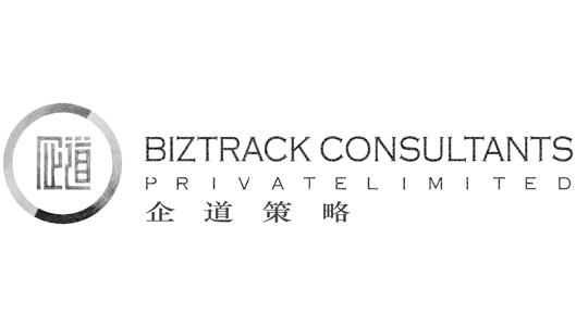 Biztrack New Logo