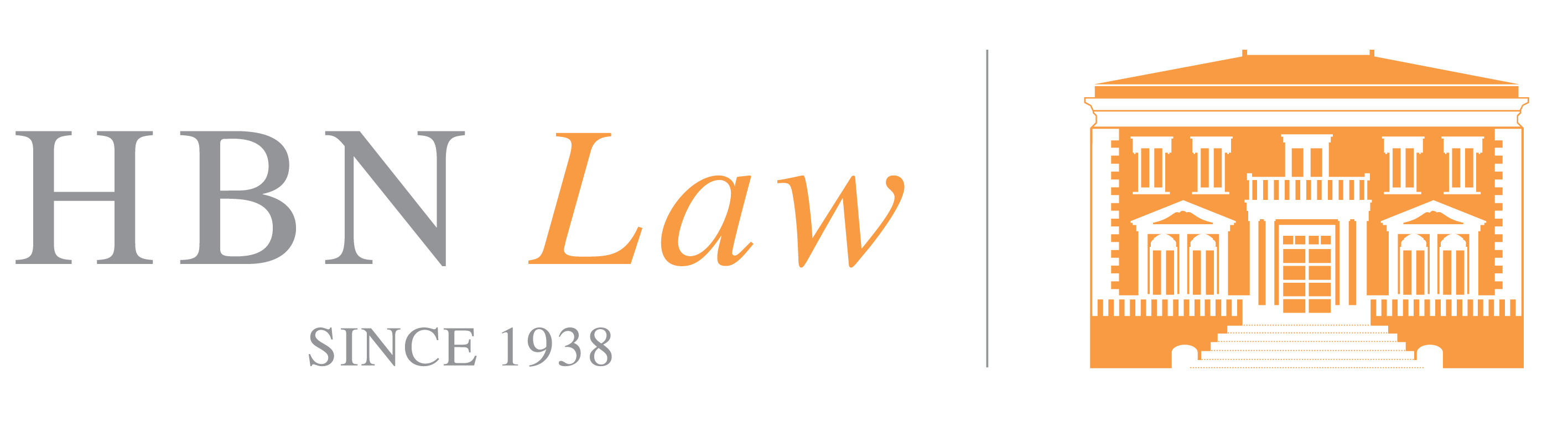 HBN_LAW_1