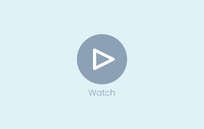 Video 1: Presentation Rene