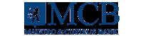 Mcb-Bank-logo