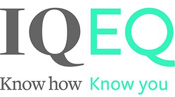 IQEQ logo