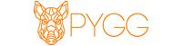 pygg_