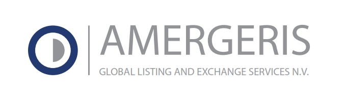 Logo.Amergeris Global Listing_001