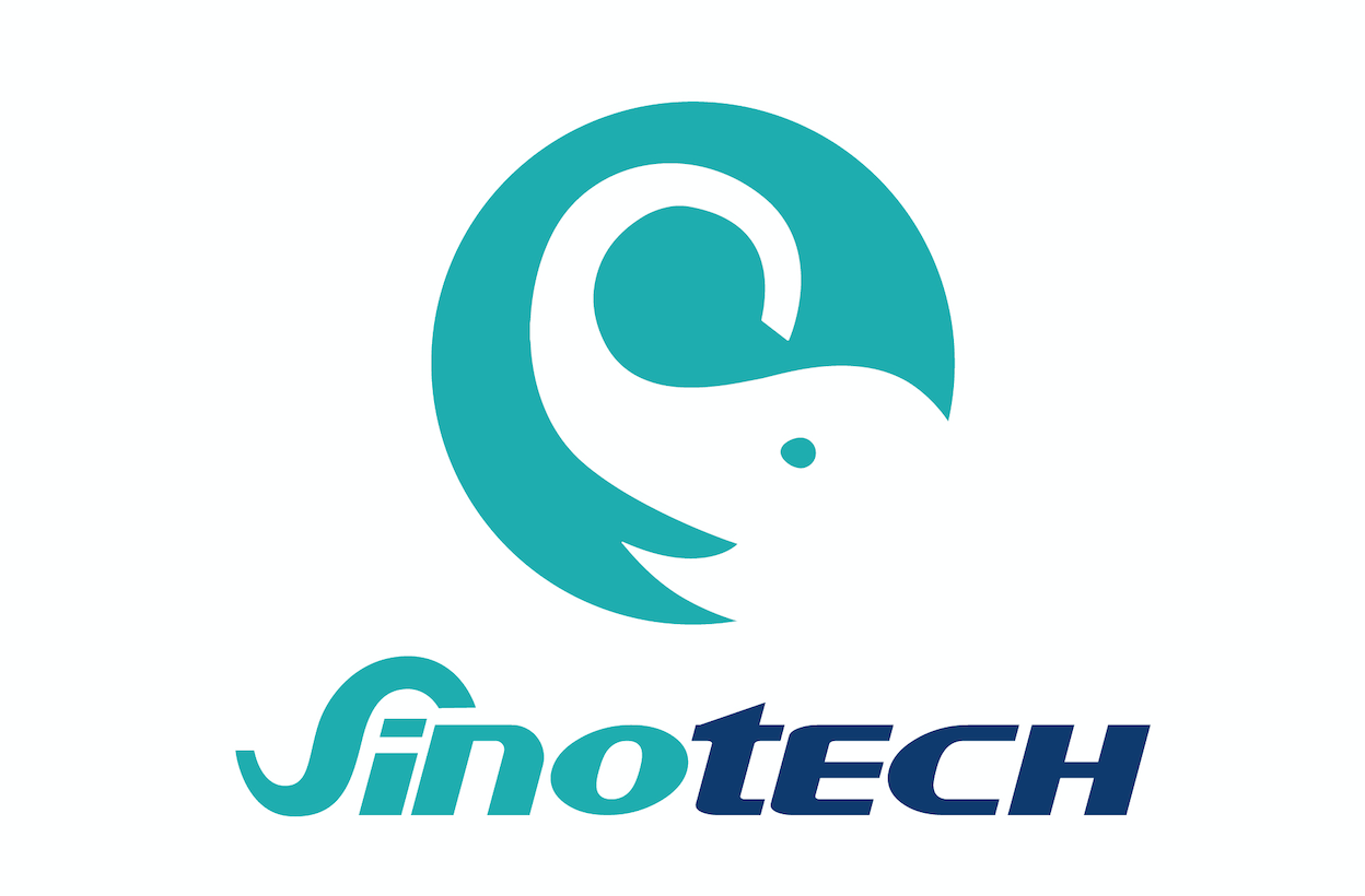 SinoTech Logo (1)