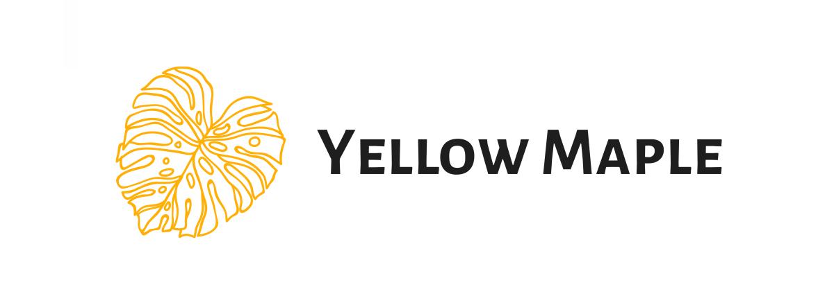 YellowMaple