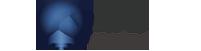 Lismart Logos-205x51