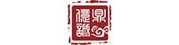 Qingdao Company 205x51