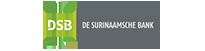 DSB logo 205x51