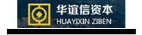 Suzhou 205x51