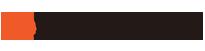 源枫logo -205x51