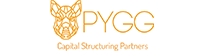 Pygg-Logo-205x51