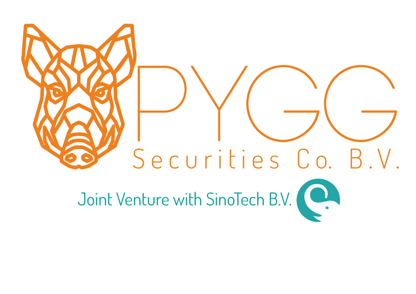 Pygg-Logo-Sino1 Broker