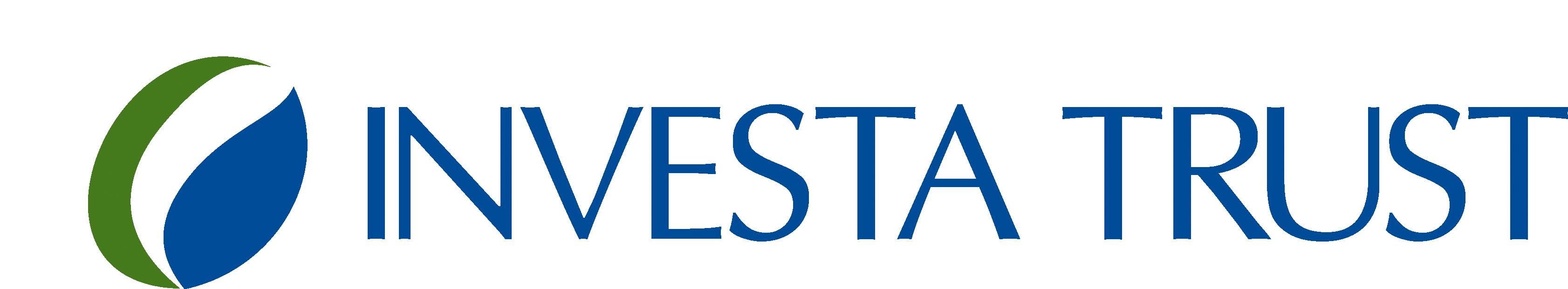 investa-logo-2016