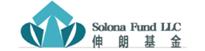 Solona Fund Logo 205x51