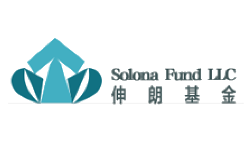 Solona Fund Logo PNG