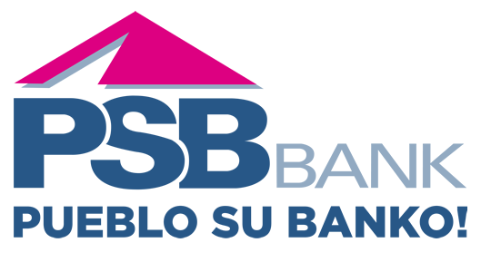 psb bank profile